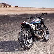 go fast turn left the rsd ameri tracker bike exif
