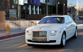 rolls royce ghost 2015 wallpaper. rolls royce ghost 2015 wallpaper
