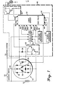 patent ep0191571a1 alternator regulator protection circuit patent drawing