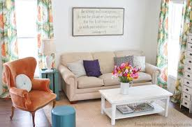 style living room furniture cottage. amazingly beautiful cottage style living room furniture that are r