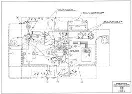 a 100 service manual schematic 4 figure 33 ao 39 power amplifier wiring diagram