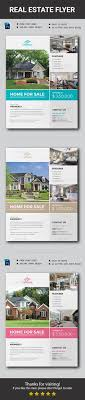 new year real estate flyers happy new years eve flyer poster v2 template happy new years eve