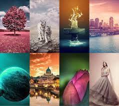 Beautiful HD Wallpapers - Cool ...