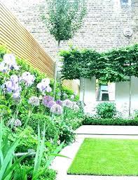 small garden plans small home garden design designing a small garden small home garden design small small garden plans