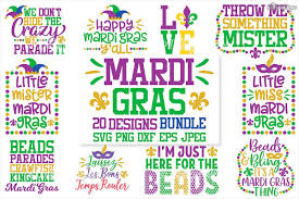 Check out our madri gras svg selection for the very best in unique or custom, handmade pieces from our image transfers shops. Pin On Mardi Gras Svg Designs
