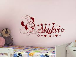 Small Picture Stickers Custom Wall Stickers India Plus Custom Wall Stickers