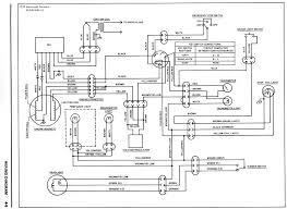 kawasaki mule wiring diagram thoritsolutions com throughout mihella 2010 kawasaki mule 610 wiring diagram kawasaki mule wiring diagram thoritsolutions com throughout mihella me inside 610