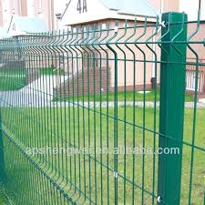 decorative wire fence panels. Wire Fencing Panels Decorative Metal Fences Mesh Fence Ireland R