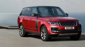 2018 land rover changes. brilliant land slide7118288 throughout 2018 land rover changes