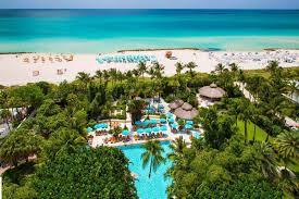 best all inclusive resorts in miami