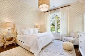 Napa Bedroom Furniture Napa Double Height Barn Vine Bridgehampton