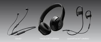 Introducing BeatsX: <b>New</b> Premium <b>Wireless</b>, <b>Bluetooth</b> Earphones ...