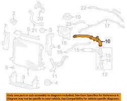 jaguar s type oil filter location wiring diagram for car engine 2001 dodge caravan engine diagram additionally vw relay numbers further an fuel filter location furthermore 2008