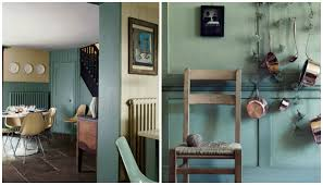 Farrow And Ball Kitchen 8 New Kitchen Colour Ideas The Chromologist