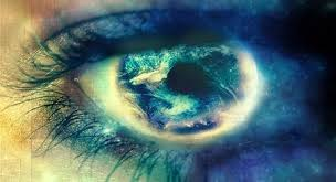Resultado de imagen de ojos ventanas del alma