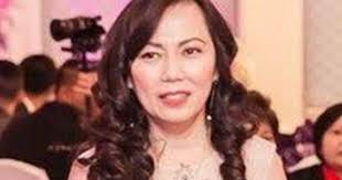 Salon Manager Flipboard Las Vegas Nail Salon Manager Killed In Dispute Over 35