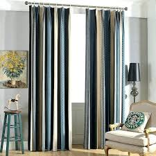 grey and brown living room curtains brown living room curtains charming living room curtain ideas beige grey and brown living room curtains
