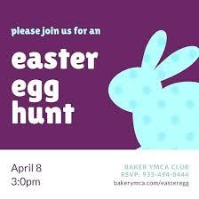 Egg Hunt Invitation Template Free Easter Invitations Templates