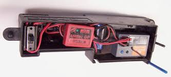 revo 3 3 setup and tuning guide (part 4) traxxas Traxxas Revo 3 3 Wiring Diagram they're very reliable battery packs for long mains the personal transponder fits neatly inside the receiver box, so no extra mounting plates are necessary Traxxas Revo 2.5 Parts Diagram