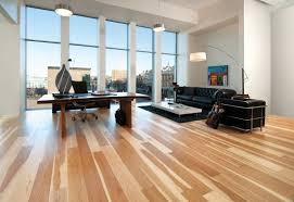 Modern wood floor designs Tone Wood 160087 Hickory Natural h9 The Spruce Choose Hardwood Flooring In Oregon Classique Floors