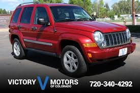 victory motors of colorado longmont co 80501 car dealership and auto financing autotrader