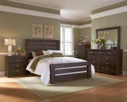 Distressed Bedroom Furniture Sets Distressed Pine Bedroom Furniture Best Bedroom Ideas 2017