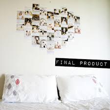 wall decor for bedroom beautiful homemade wall decor decobizz