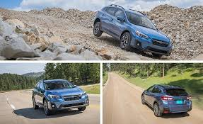 2018 subaru ground clearance. unique 2018 view photos with 2018 subaru ground clearance n