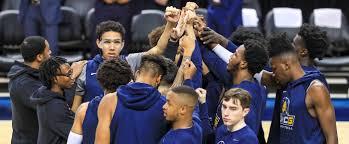 Uncg Mens Basketball Vs Furman Greensboro Coliseum Complex