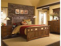 Mission Style Bedroom Furniture Sets Bedroom Set Archives All Home Decorations