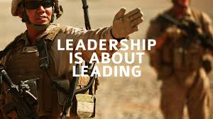 the importance of good leadership applied social psychology asp leadership about leading