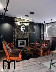 Interior Design Schools Mn Ideas Custom Inspiration