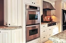Energy Efficient Kitchen Appliances Magnifazine Magnifazine Do You Need Energy Efficient Appliances
