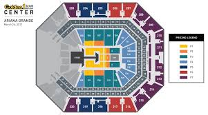 Golden One Concert Seating Chart Incredible Golden 1 Center Concert Seating Chart Seating Chart