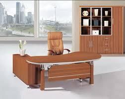 office table furniture design. loweru0027s office table furniture design a