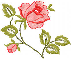 Free Machine Embroidery Patterns To Download