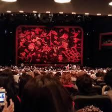 photo of minskoff theatre new york ny united states minskoff theatre