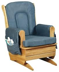 Rocking Chair Replacement Cushions Glider Rocker Replacement