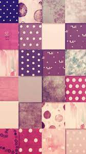 Cute Girly Phone 8 Wallpaper - Best ...