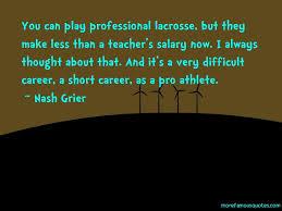 Lacrosse Quotes Magnificent Lacrosse Famous Quotes Managementdynamics
