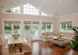 beach style living room furniture. Innovative Sofa Slipcover In Living Room Beach Style With Mdf Next To French Windows Alongside Brazilian Furniture