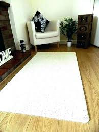 mud room rugs mudroom mats mat entry rugs materials mudroom rugs