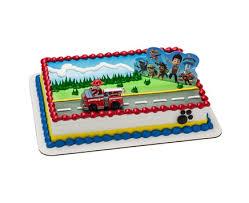 half sheet cake price walmart cakes com order cakes and cupcakes online disney spongebob dora