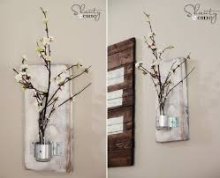Small Picture Homemade Decorative Items modelismo hldcom