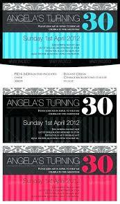 create invitation card free create a wedding invitation card for free fresh create 1st birthday