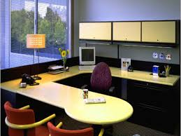 decorate small office. Full Size Of Office:15 Decorate A Small Office Layout Ideas Design N