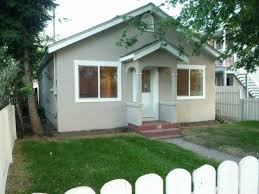 Marvelous Two Bedroom Homes For Sale