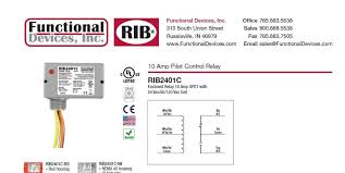 rib relay in a box wiring diagram rib image wiring rib relay wiring rib image wiring diagram on rib relay in a box wiring