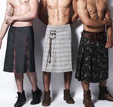 Flashing men in kilts — itapemafm | kilted | Pinterest | Kilts & Flashing men in kilts — itapemafm Adamdwight.com