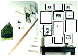Multiple picture frames Wall Decor Full Size Of Large White Collage Picture Frames Multiple Frame Photo Wall Black And Decorating Splendid Indesign Skills Large White Multiple Photo Frame Picture Collage Frames Wood Made By